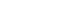 Freiwillige Feuerwehr Bensheim-Mitte Logo